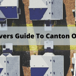 Movers Guide To Canton OH